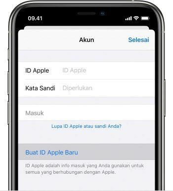 Appleid Apple Com Icloud C3ec9