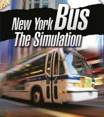 Game Simulator Bus 13 06d9b
