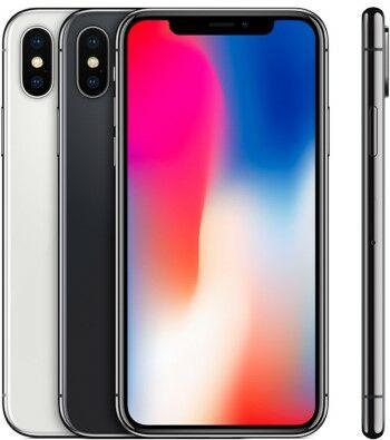 Harga Iphone 8 Plus Bekas 3d1fc