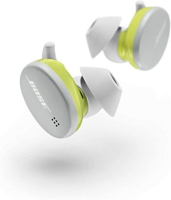 Harga Headset Bose 6a4af