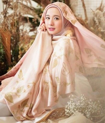 Artis Indonesia Cerai 2020 87103