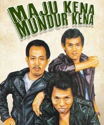 Poster Film Keren Custom 8f4a7