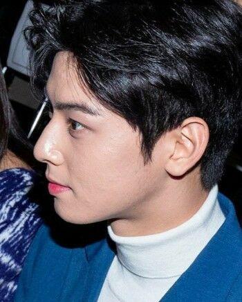 Make Up Ala Korea 25e54