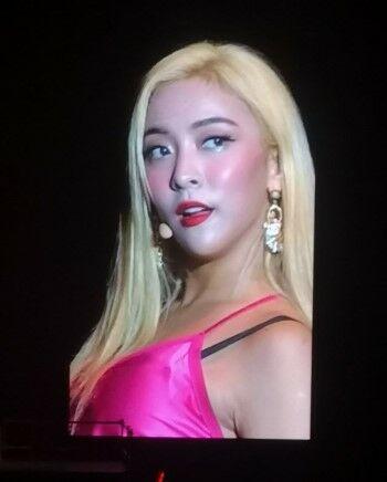 Tutorial Make Up Artis Korea 8e59e