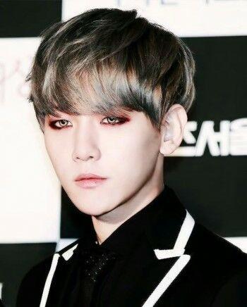 Tutorial Make Up Korea Untuk Pemula 16da6