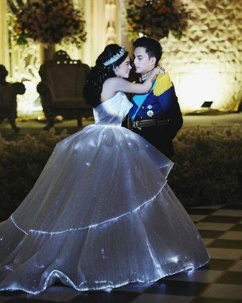 Pernikahan Termewah Di Indonesia 2019 D690e