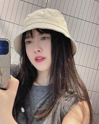 Aktor Drama Korea Perempuan C2ed9