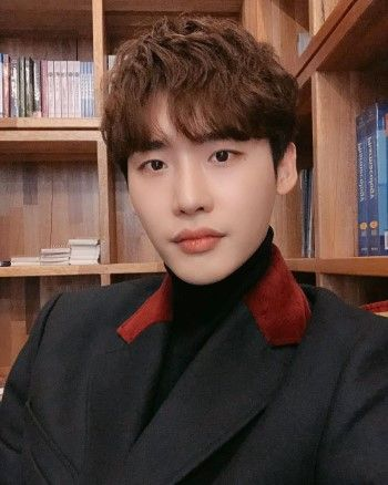 Aktor Korea Laki 93ad9