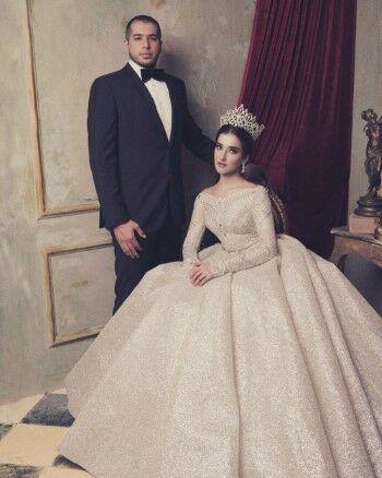 Pernikahan Artis Indonesia Terbaru 12440