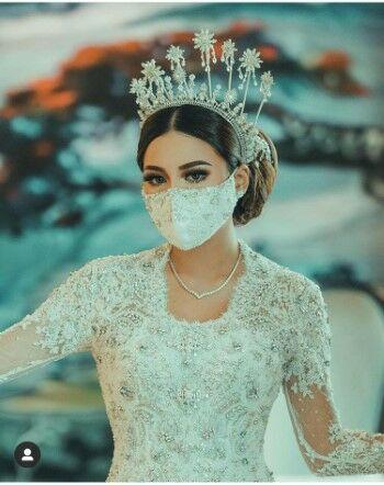 Kapan Resepsi Pernikahan Atta Dan Aurel 95635