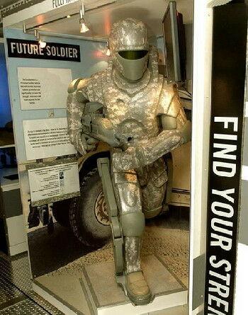 Power Armor 610x962 Picsay 28a7d