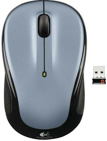 Mouse Wireless Terbaik 7a908