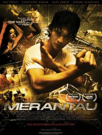 Poster Film Indonesia Terbaik Custom E3241