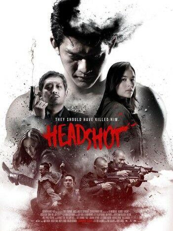 Poster Film Indonesia Custom Da46b