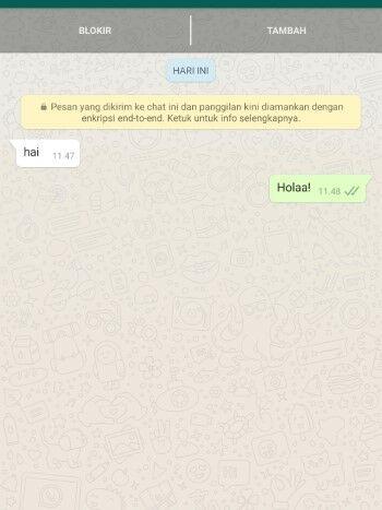Cara Membuat Chatbot Whatsapp11 1b89f