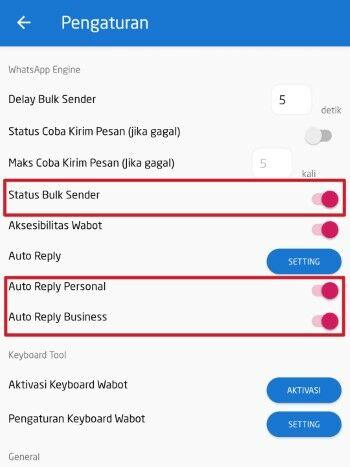 Cara Membuat Chatbot Whatsapp8 18660