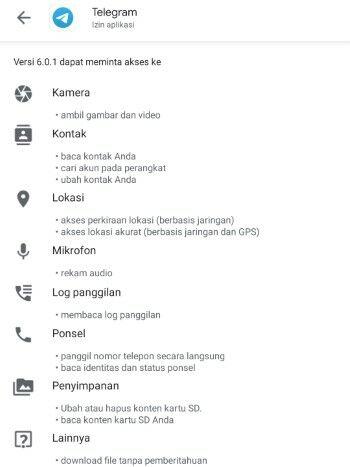Aplikasi Palsu 7 Cd748