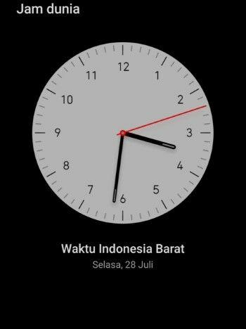 Cek Tanggal Dan Waktu Cara Mengatasi WhatsApp Tidak Bisa Kirim Gambar 39a67