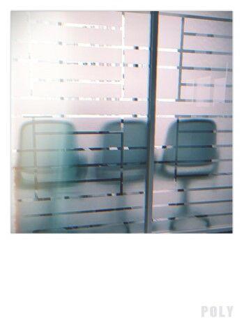 34aplikasi Edit Foto Polaroid A9ba1