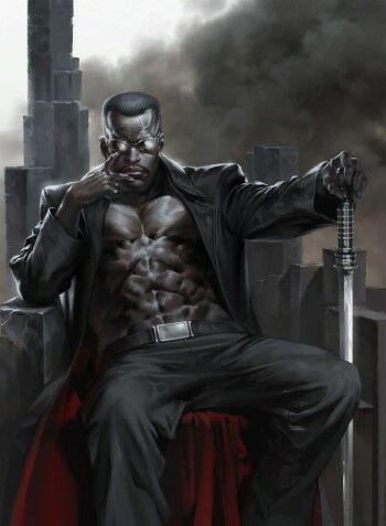 10 Anti Hero Marvel Terkeren 4 8c7c8