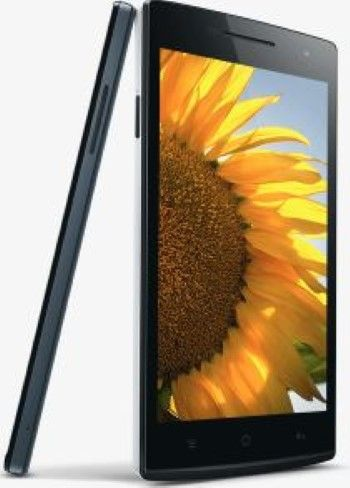 Hp Samsung Yang Ada Nfc 76fe5