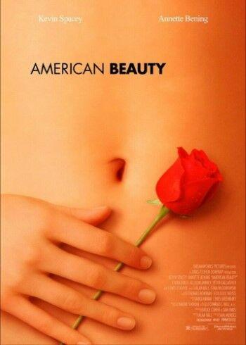 American Beauty 337c5