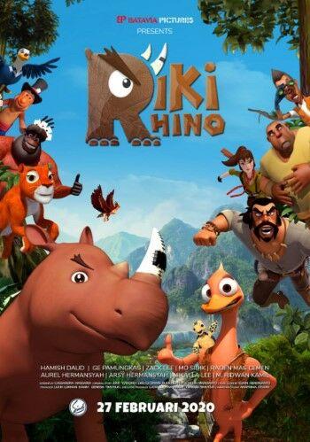 Poster Film Indonesia Terbaru Custom A1fc3