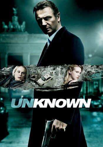 Unknown Aaeef