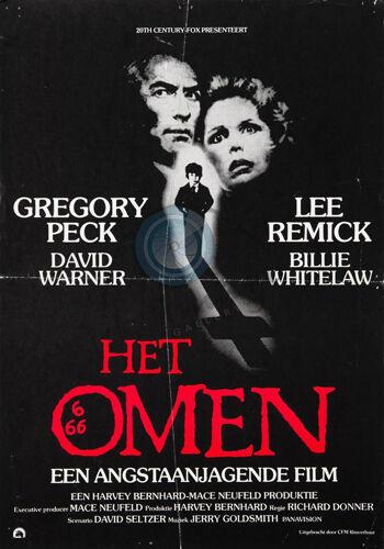 The Omen Belgian F08d3