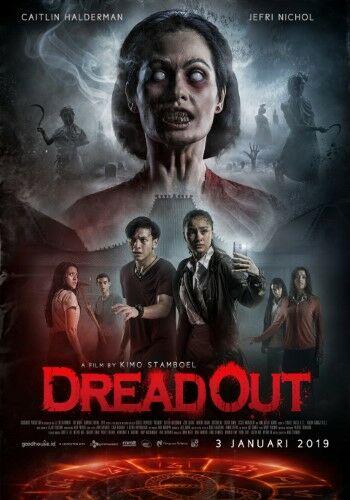 Poster Film Indonesia Jadul Custom 7ecd1