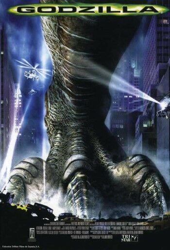 Godzilla 05224