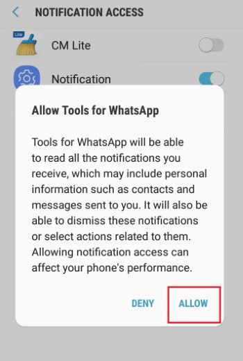 Cara Menonaktifkan Panggilan Di Whatsapp 66a76
