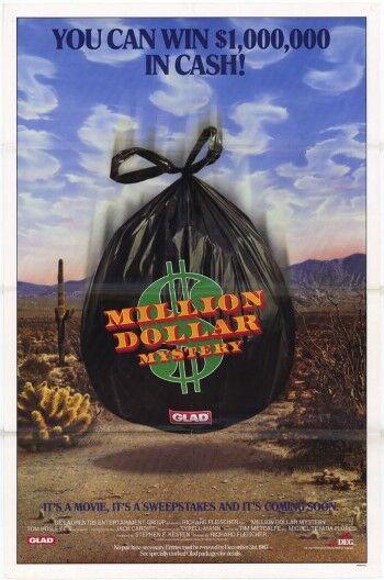 Million Dollar Mystery 72a9d
