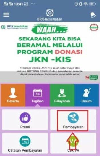 Jkn Pembayaran Custom 0a017