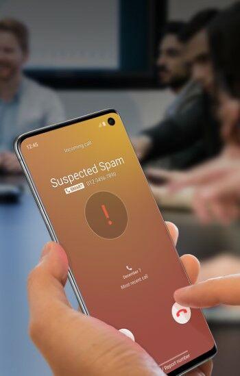 Apps Smart Call Kv Mo Custom D57f3