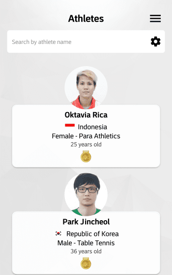 5 Fitur Informatif Aplikasi Asian Para Games 2018 6 Dc3df