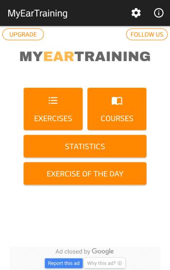Aplikasi Melatih Pendengaran 3 E22dc