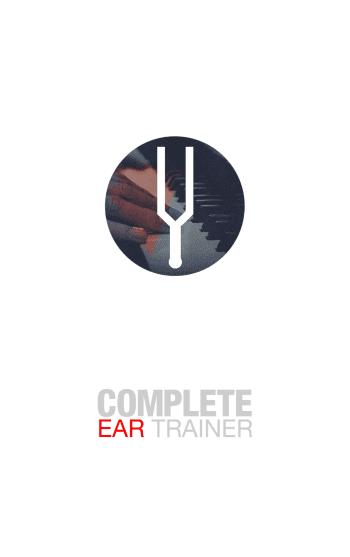 Aplikasi Melatih Pendengaran 4 1e7cc