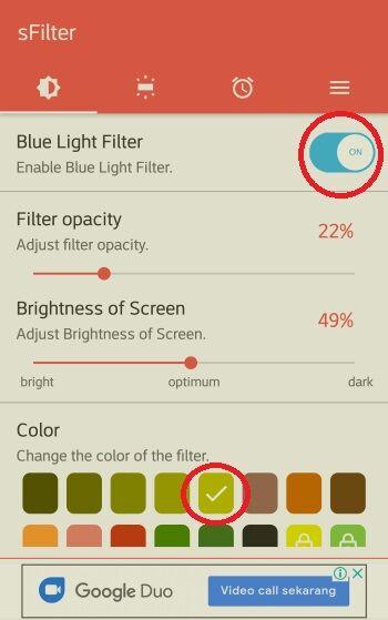 Cara Mengatasi Masalah Screen Burnin Smartphone 1 1c7cb