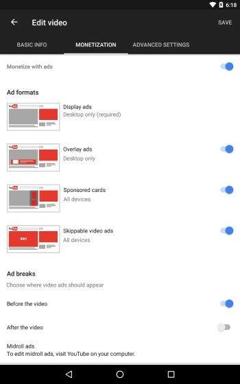 Youtube Studio Apk Monetize 31e6f