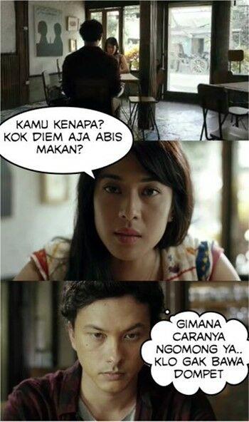 Meme Aadc 2 3
