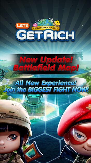 Get Rich Update V1 2 0 1