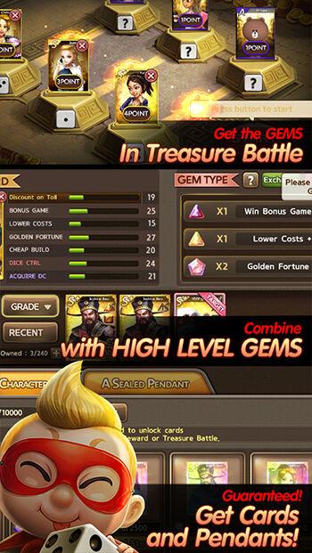 Get Rich Update V1 2 0 3