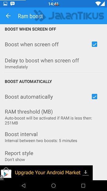 Cara Buat Android Tidak Lambat 3