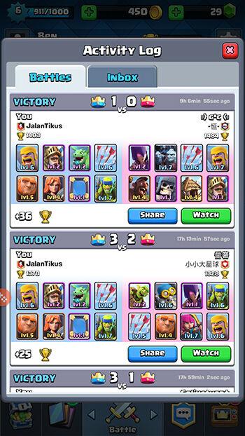 win-battle