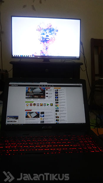 Alat Untuk Merubah Monitor Jadi Tv Berbagai Alat