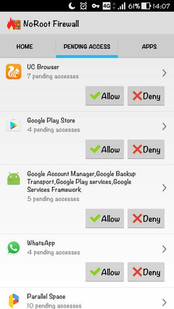 Cara Aktifkan Vpn Di Android 3