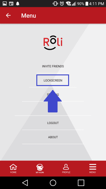 Cara Mendapatkan Kuota Gratis Telkomsel 8 Ccd89