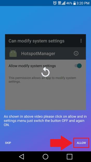 cara-membatasi-pengguna-hotspot-android-2