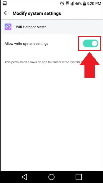 Cara Membatasi Pengguna Hotspot Android 3 C7b3d